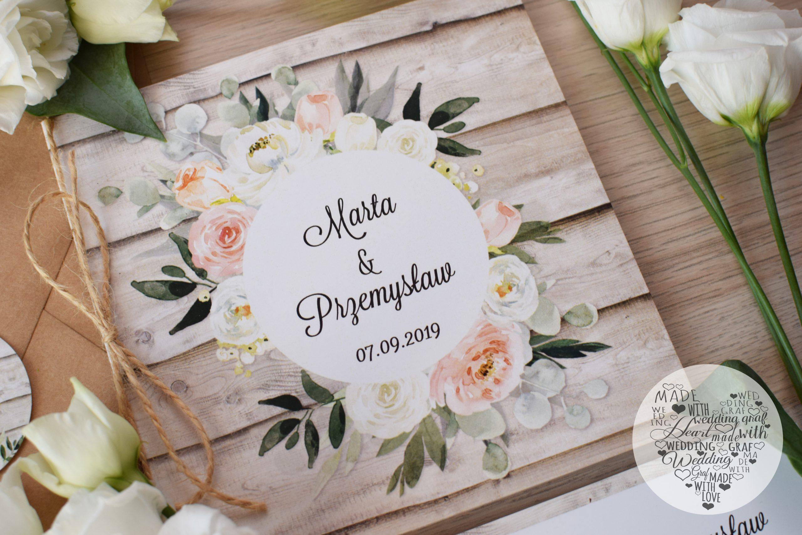 Pastelowe-Love 01